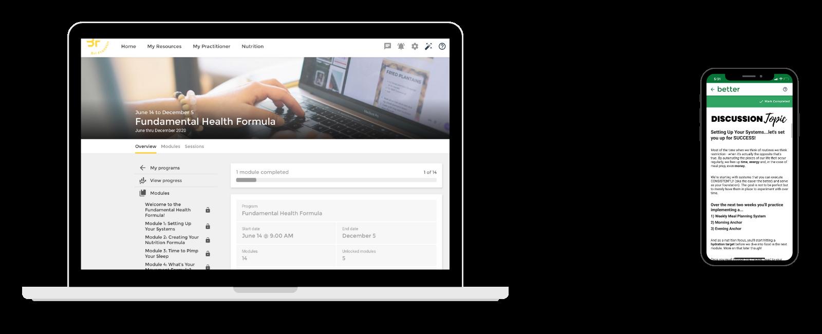 Website-sales-page-elements-4